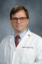 Mark Pecker, M.D.