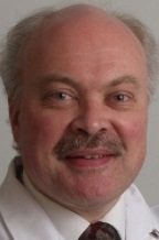 Peter Marzuk