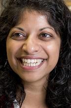 Priya Rajasethupathy
