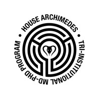 House Archimedes