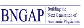 BGNAP Logo