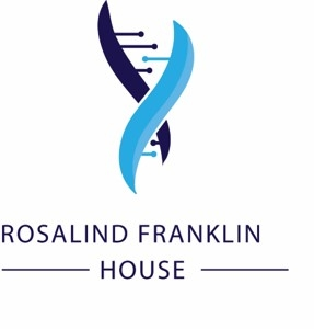 House Franklin
