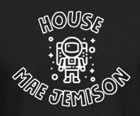 House Jemison