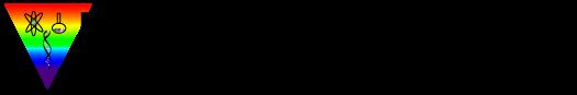 NOGLSTP Logo