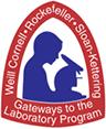 Gateways to The Laboratory Program Logo